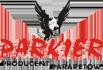 parapety, producent parapetów, zakonczenia parapetów, parapety wewnetrzne, parapety zewnetrzne