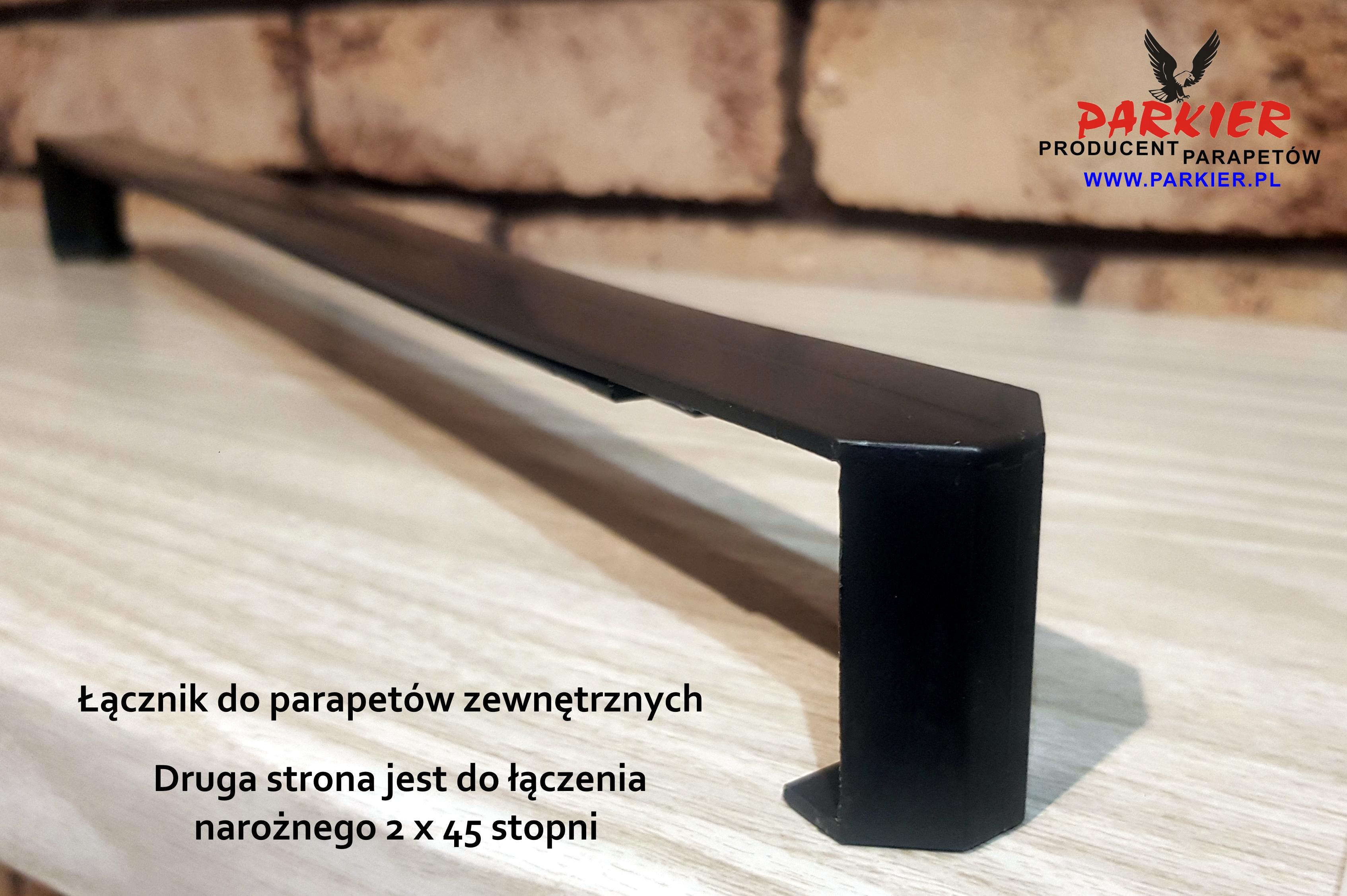 lacznik-narozny-3