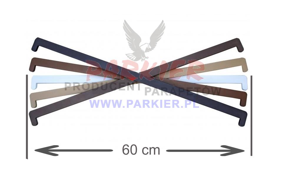 zatyczki-60cm