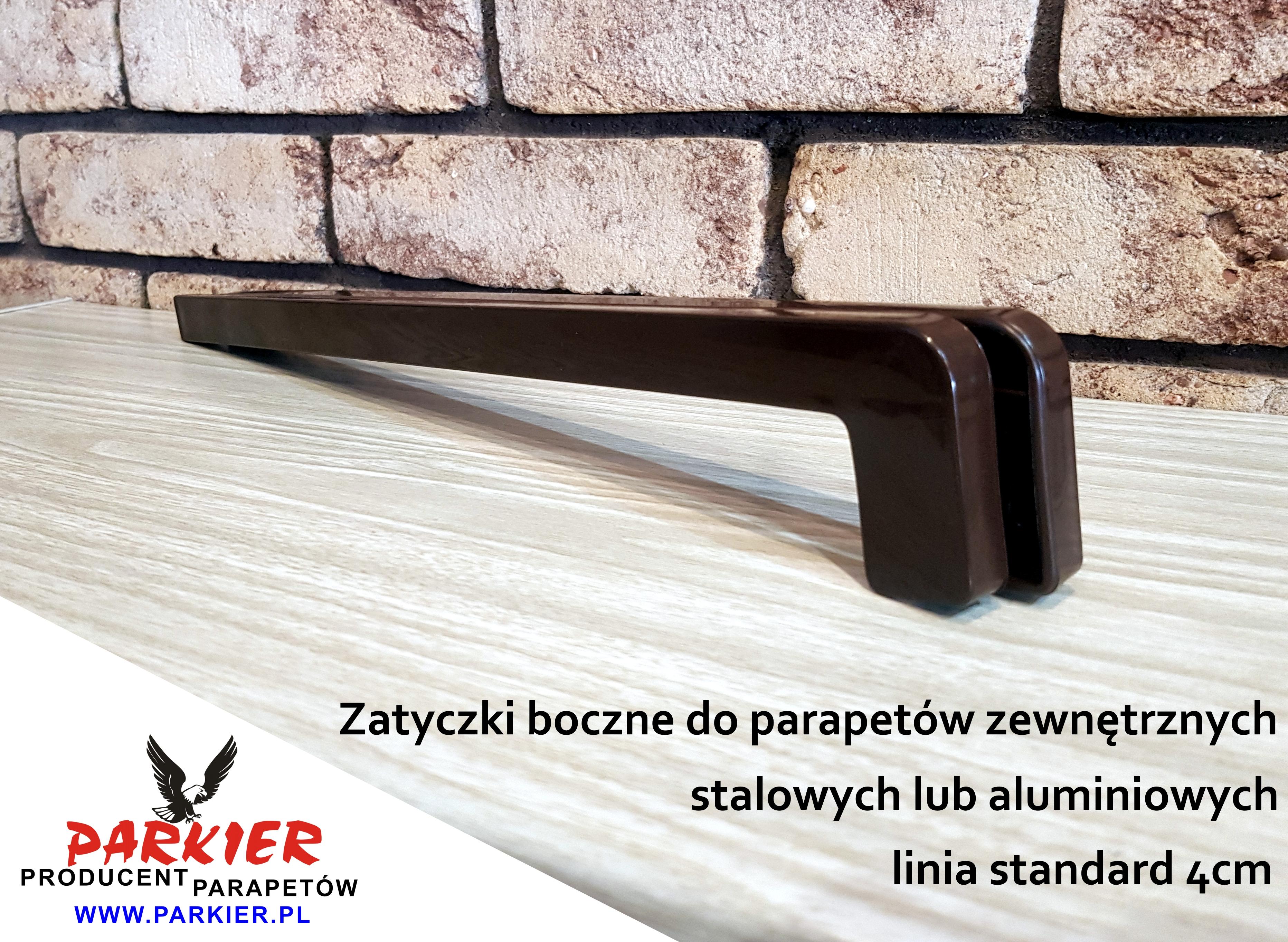 zatyczki-pp-3